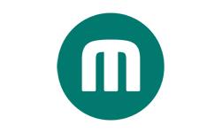 Montel-M-Pine-Green