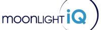 105032.001 Moonlight IQ – Logo v3