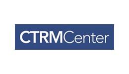 ctrm-center-logo150