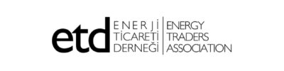 energy traders association