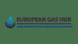 european gas hub