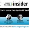 ETRMS in the Post-covid-19 World