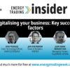 Digitalising your Business: Key Success Factors